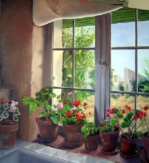 Otros for Pintura para marcos de puertas y ventanas